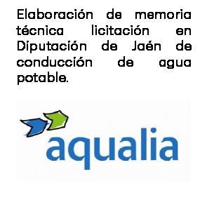 clientes-aqualia