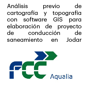 clientes-fcc-aqualia